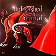 unLeashed AnimaLs -Wc3